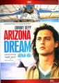 arizona_dream_dvd_th.jpg