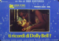 dolly_bell_affiche_it2.png