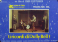 dolly_bell_affiche_it3.png